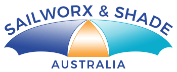 SailWorx & Shade Australia