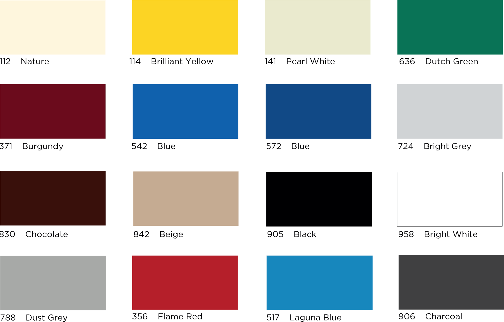 Shade Sail Cloth